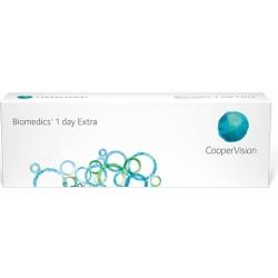 biomedics-1-day-extra