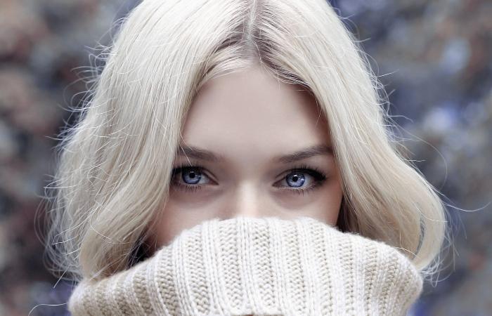eyes-contact-lenses-winter