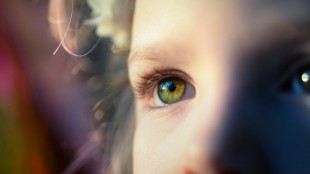 contact-lenses-for-kids