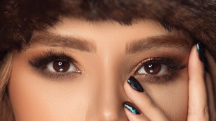 buying-guide-contact-lenses