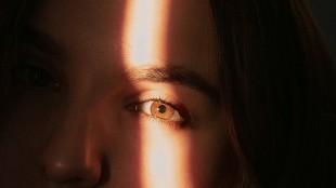 contact-lens-myths