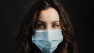 contact-lens-myths-coronavirus