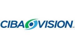 CIBA Vision (ALCON)
